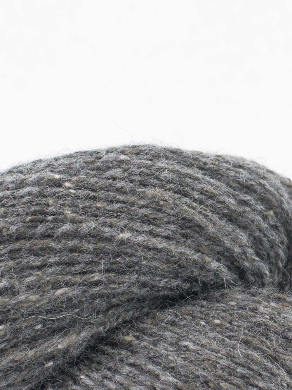 Shibui-Knits-Yarn-Pebble-overview