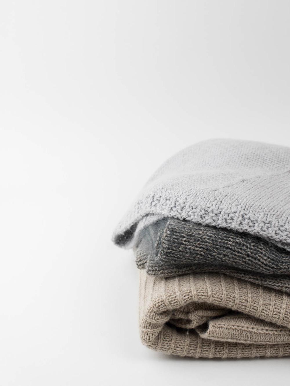 Shibui-Knits-Promo-Garment-2572.jpg