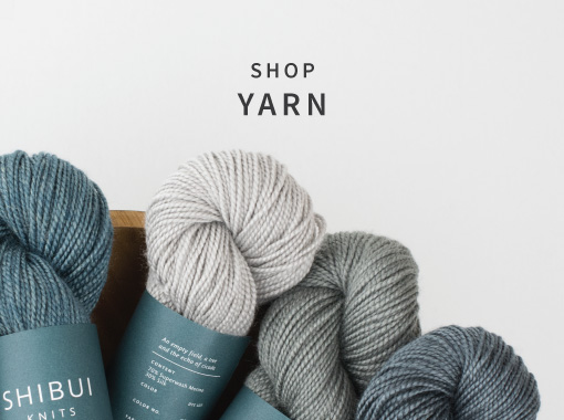 Website-Image-Test-Yarn-6.jpg