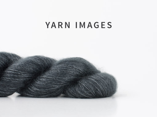 DOWNLOAD YARN IMAGES