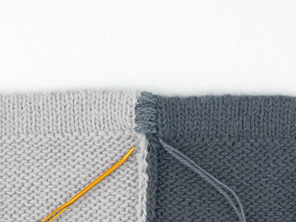 shibui-knits-techniques-turned-hem-step4.jpg