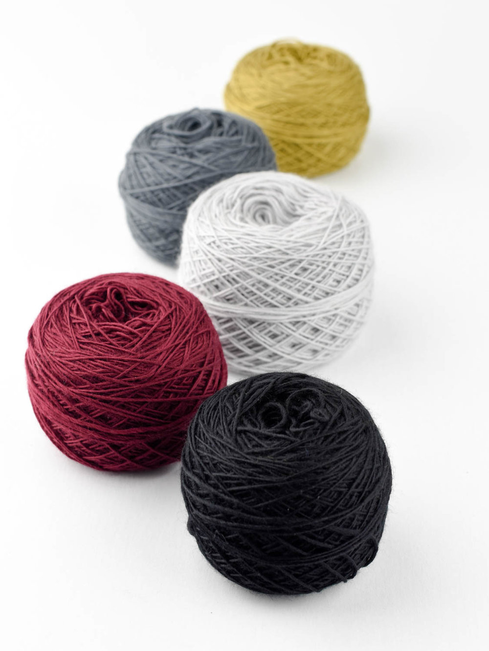 Shibui-knits-yarn-shipments.jpg