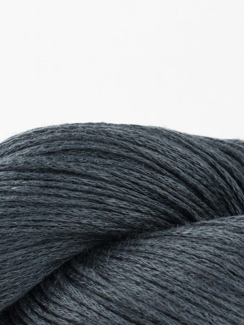 Shibui-Knits-Yarn-Reed-Tar-11.jpg