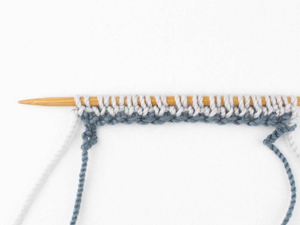 Shibui-Knits-Techniques-tubular-co-10.jpg