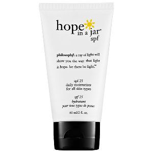 philosophy Hope In A Jar® SPF 25