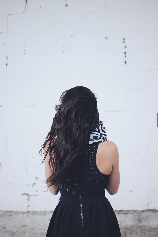 away dress - back | lululemon | www.oilandgrain.com