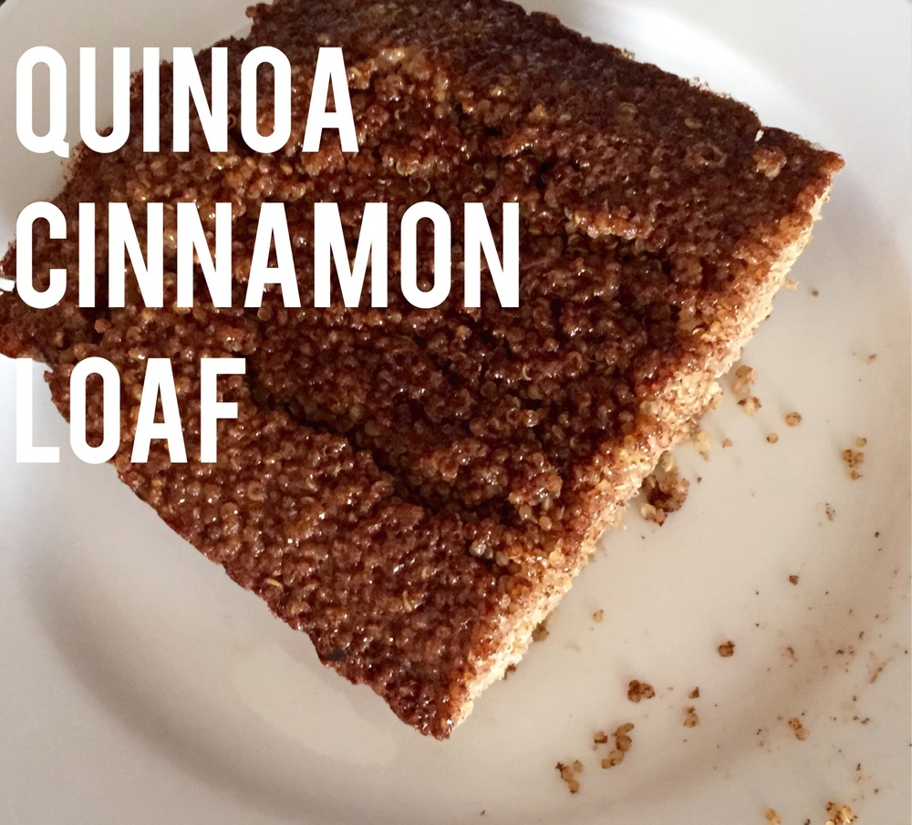Quinoa Cinnamon Loaf Recipe Oli & Grain.jpg