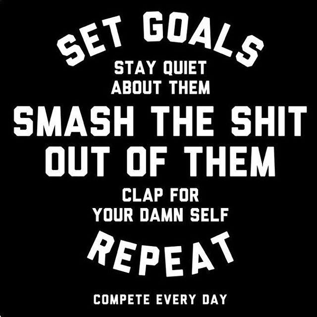 Silent crushas ✌🏻️ // #goals #getem #quote #quotes #quoted