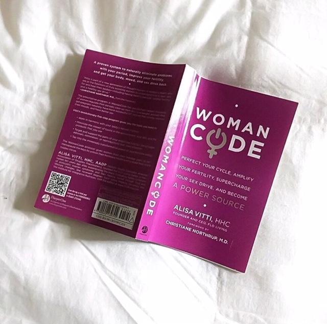 OIL & GRAIN WOMAN CODE.jpg