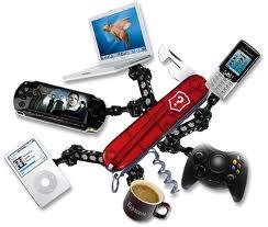 Microsoft Lync QoS — Revolution Wi-Fi