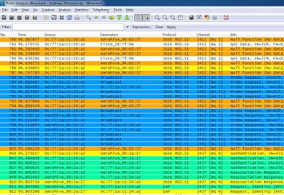 Wireshark+colored+frame+list.png