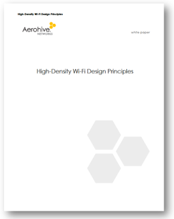 Aerohive+High-Density+Wi-Fi+Design+Principles.png