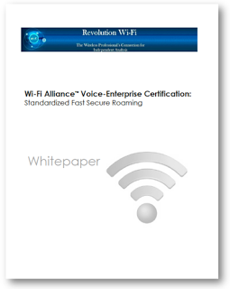 Wi-Fi+Alliance+Voice-Enterprise+Fast+Secure+Roaming.png