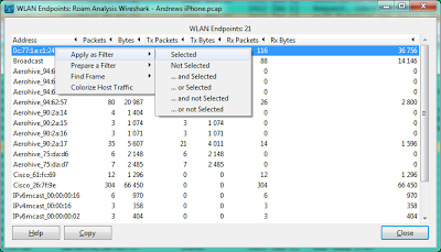 Wireshark+Endpoints.png