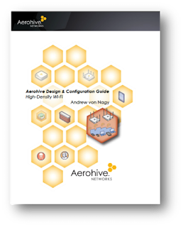 Aerohive+HD+Guide.png