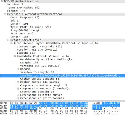 EAP+Session+Resumption+TLS+Session+ID.png