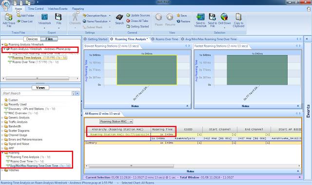 Wi-Fi+Pilot+-+Roaming+Time+Analysis.png