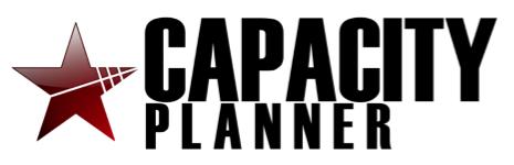 capacity-planner
