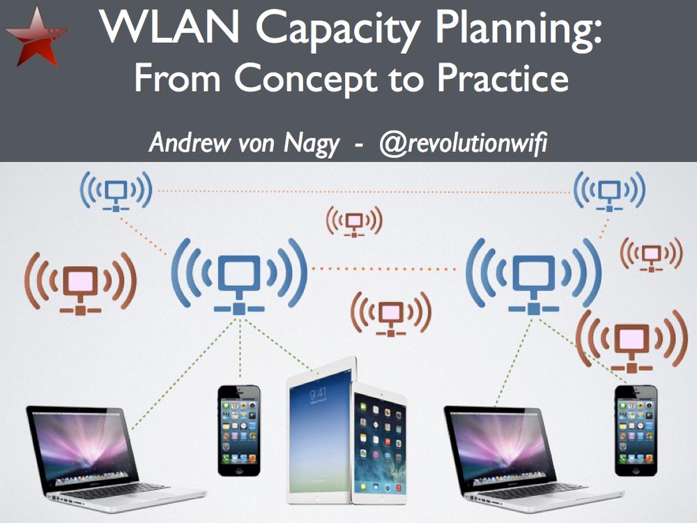 Videos — Revolution Wi-Fi