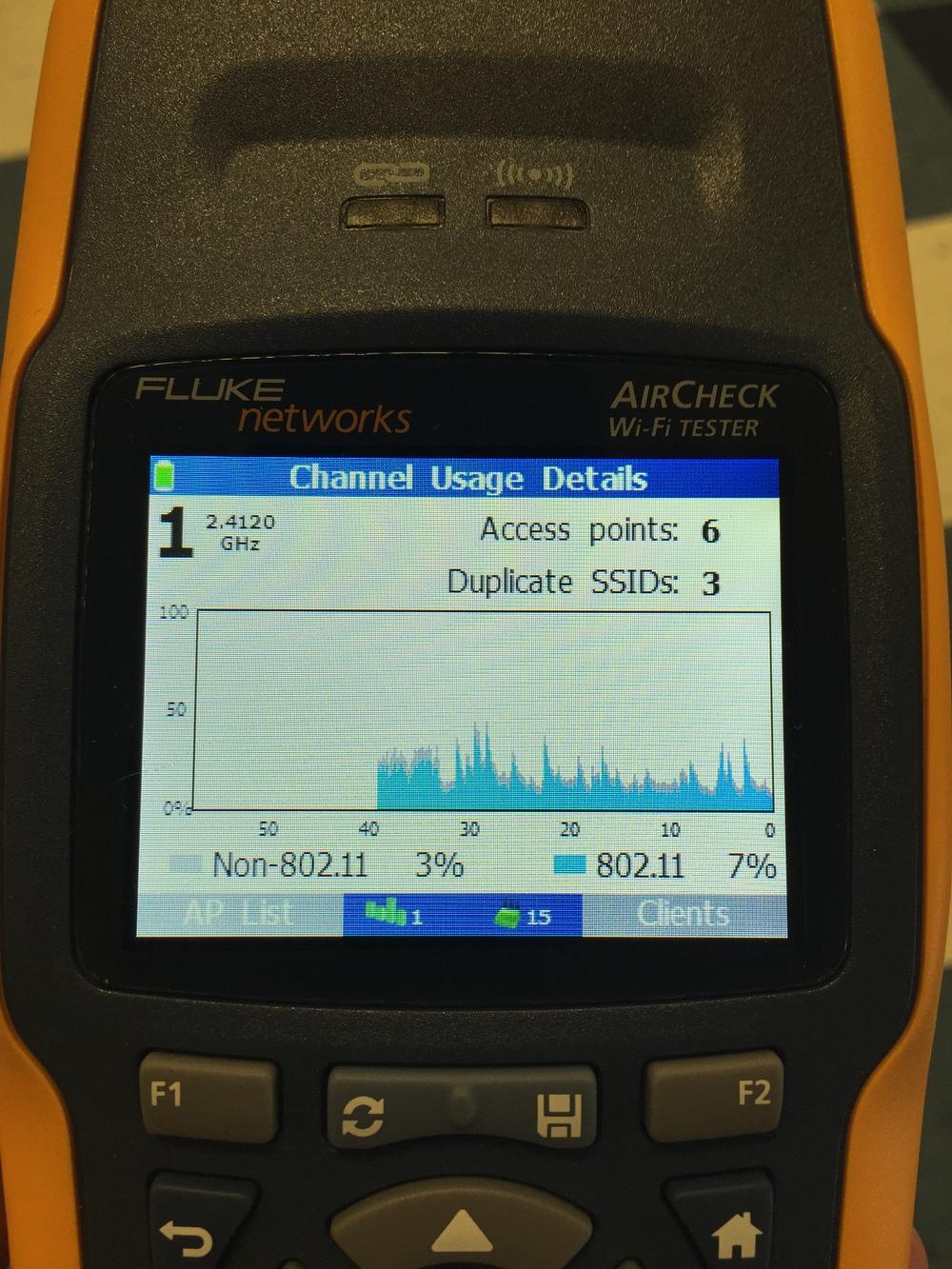Channel Usage 2.jpg