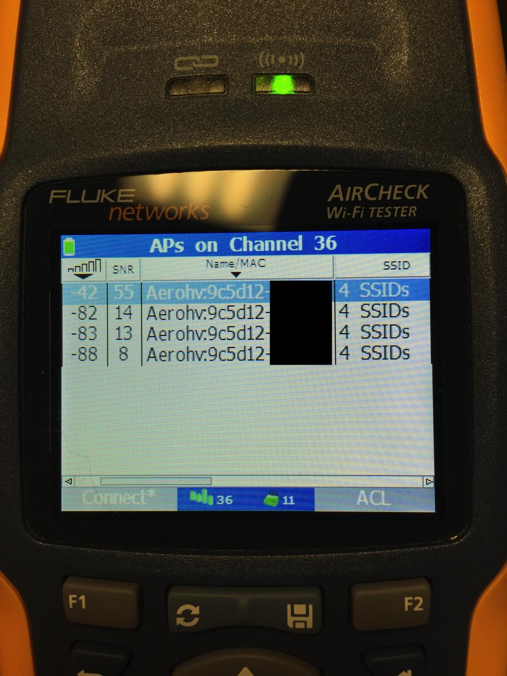 Channel Usage 5.jpg