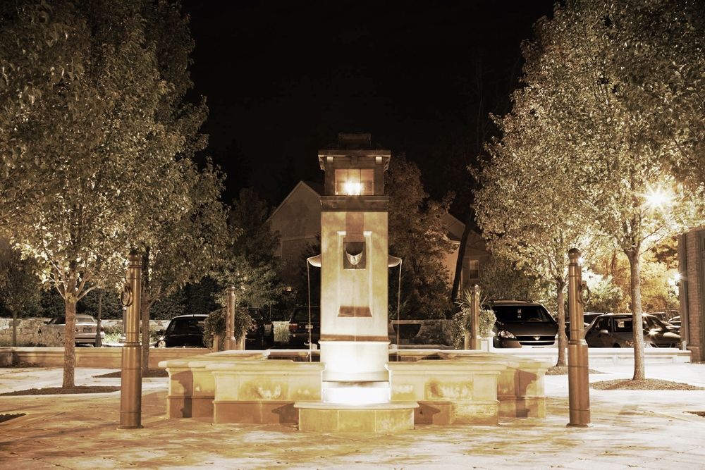 darien-connecticut-ct-commercial-fountain.jpg