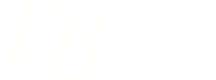 Darien Board of Realtors