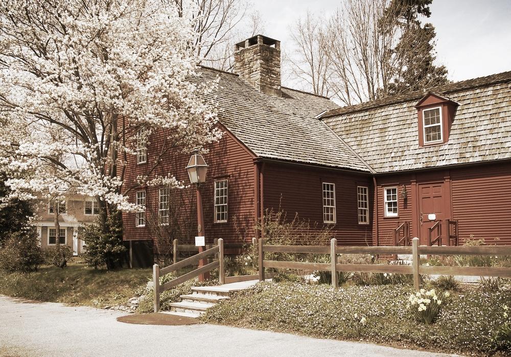 Bates-scofield house.jpg