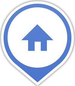 FlexMLS App.png