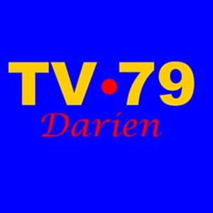 Darien Government Access TV