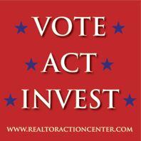 voteactinvest.JPG