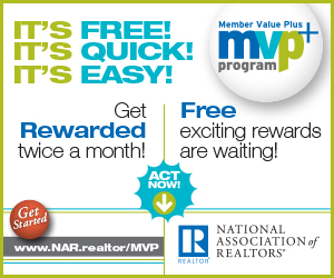 Learn about the Member Value Plus (MVP) Program and how you can get rewarded for taking action and participating in your Association