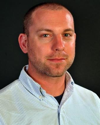 Corey Dickstein Savannah.jpg