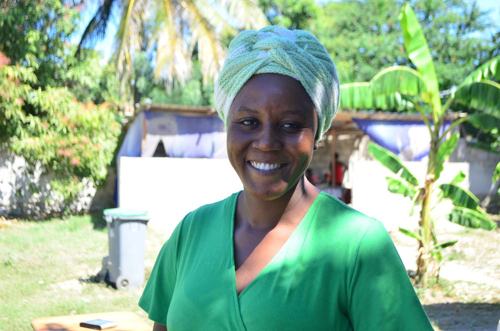 Eunide Majeur- Microfinance.jpg