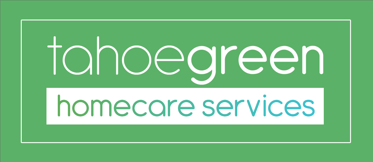 Tahoe Green Homecare