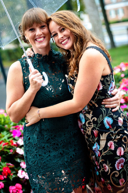0048_Kristin_Ash_wedding.jpg
