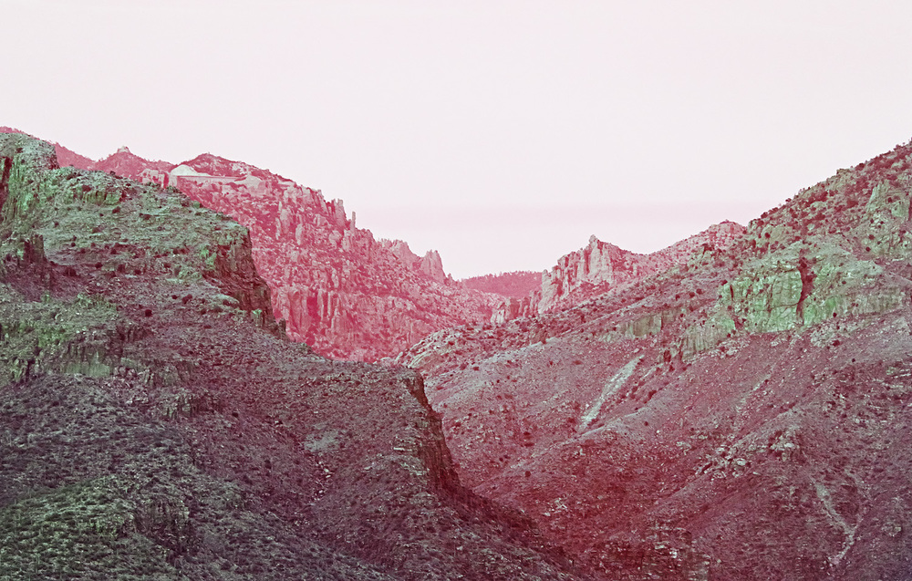 RALPH_SMITH_ARIZONA_MARCH_2013_0004_w.jpg