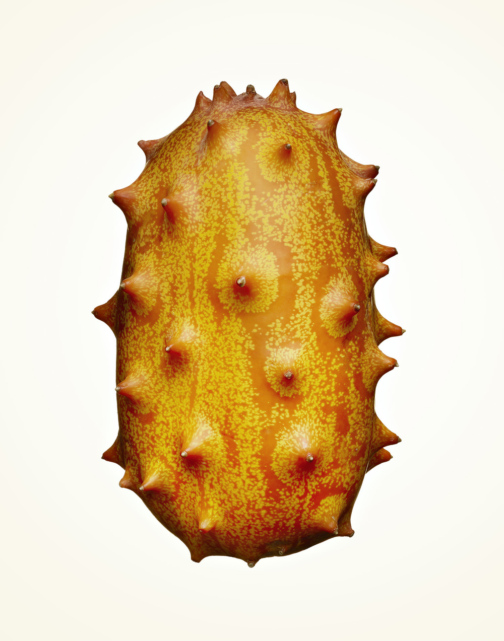 Horned Melon - Whole