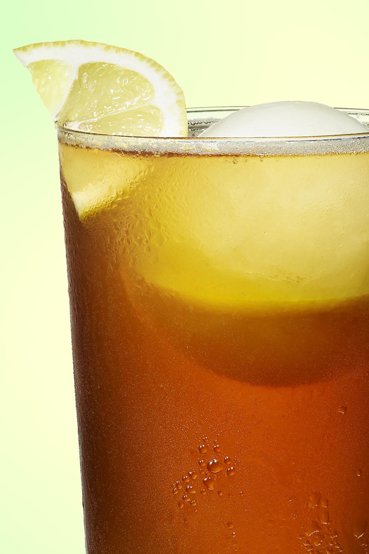 Arnold Palmer Iced Tea