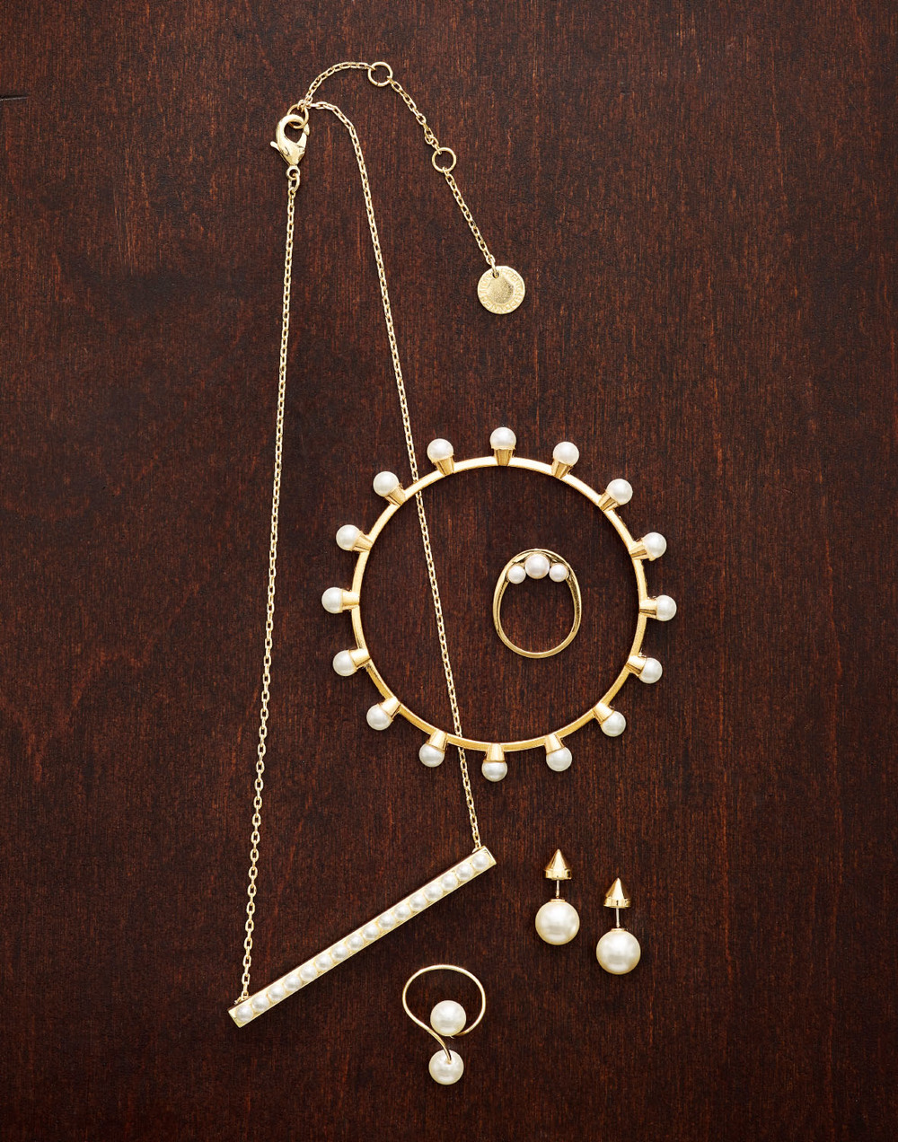 RS0617151_PEARL_JEWELRY_01.jpg