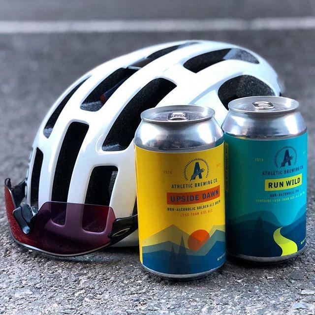 Will Bike For Beer 🍻🍺🚴♀️🚴 @tophopstogo #essexstreetmarket #happyfridayyall