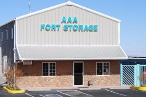 AAAFS FRONT (2).jpg