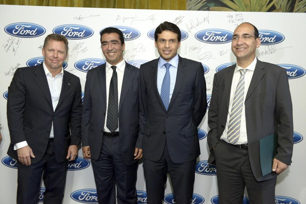 PRMedia-Ford-Maroc-Conference-presse 200515-2.JPG