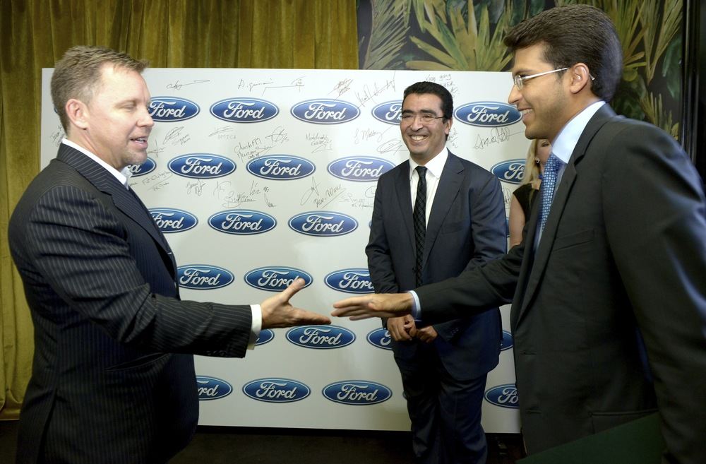 PRMedia-Ford-Maroc-Conference-presse 200515-8.JPG