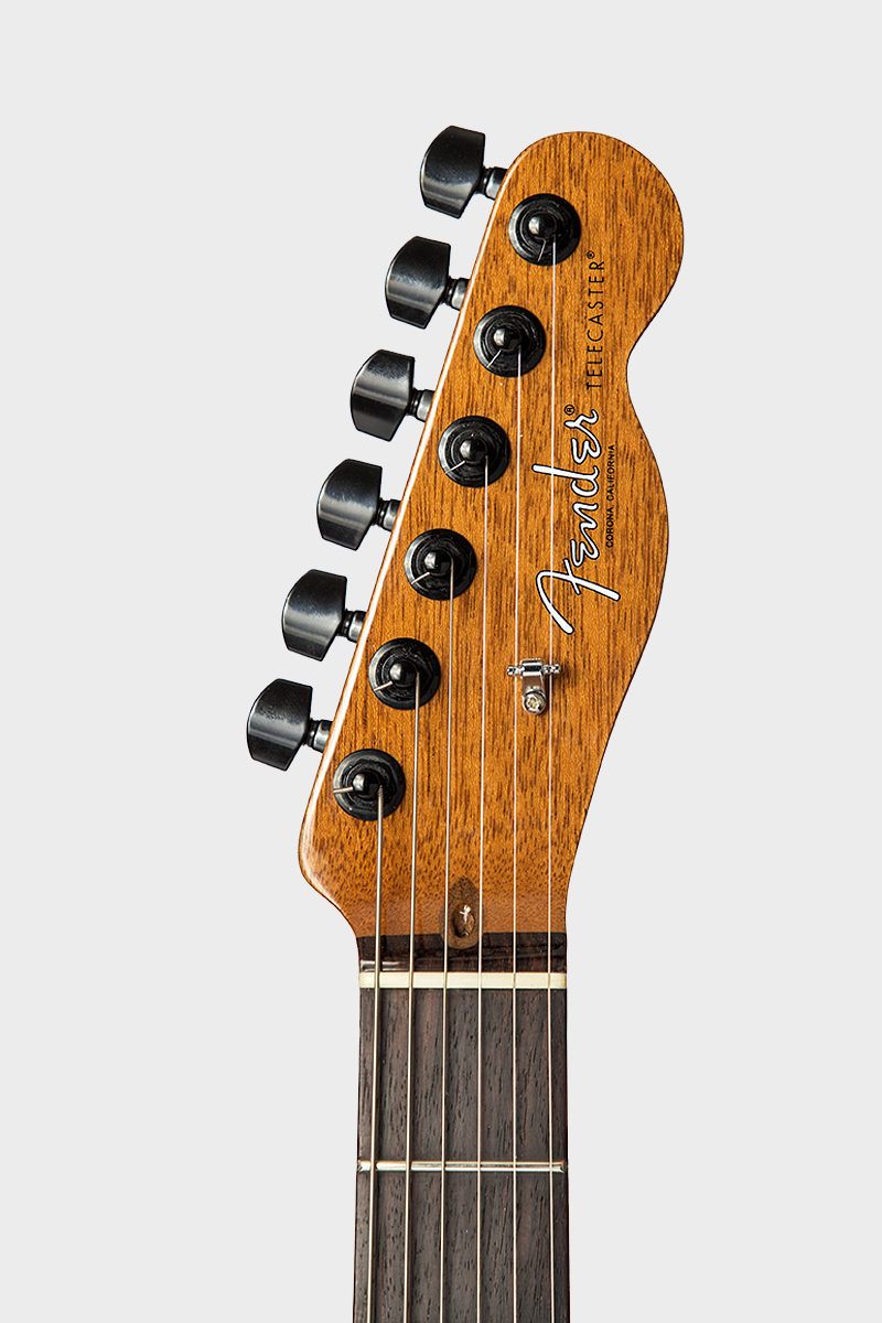 Fender Limited Edition American Professional Telecaster