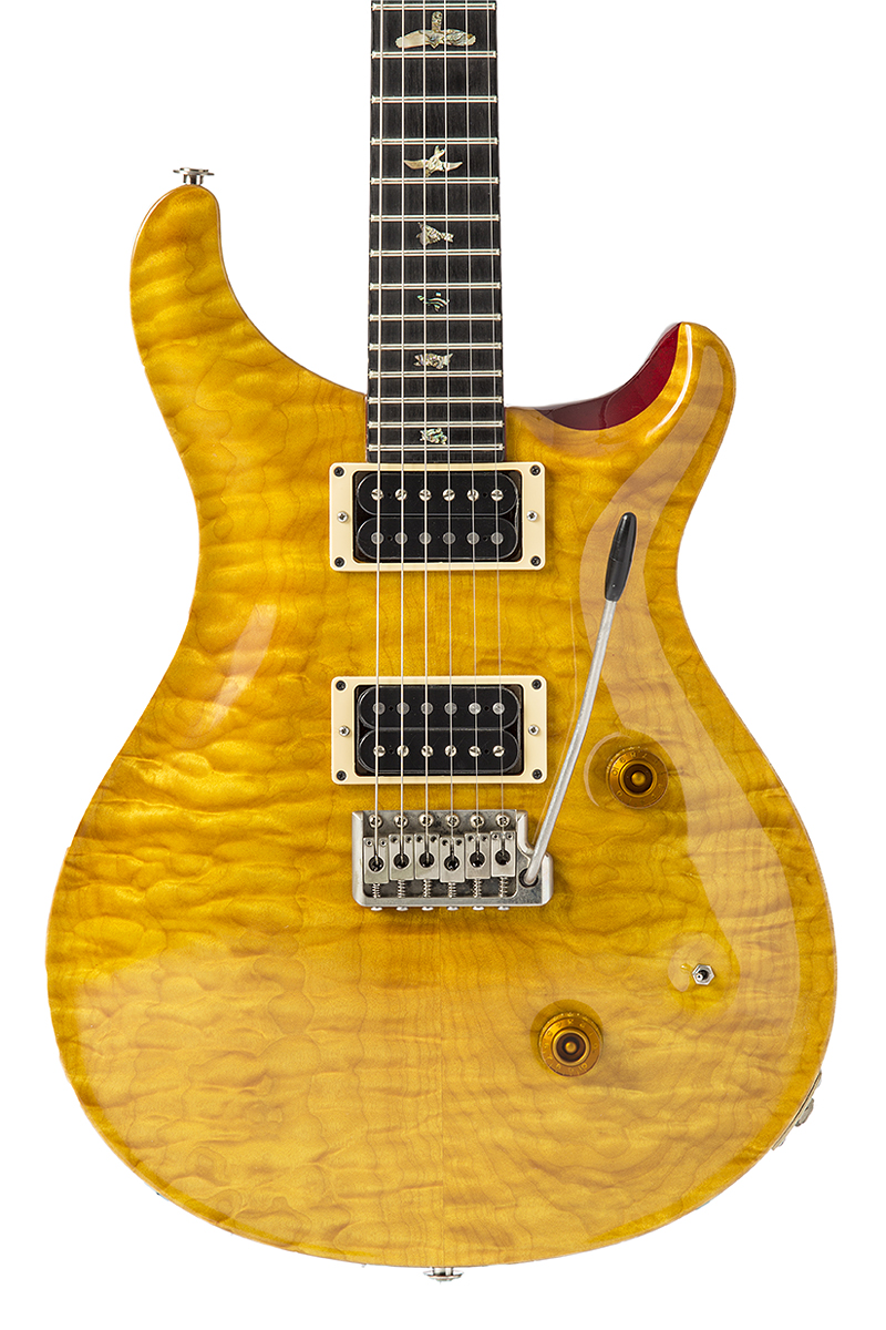 1989 Paul Reed Smith Custom 24