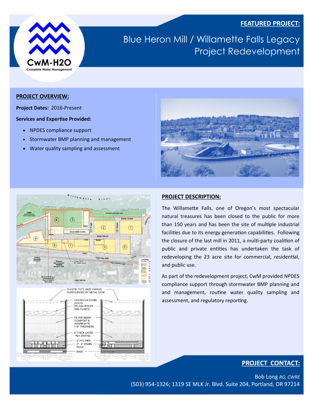 CwM Feature Project Descriptions - Website.pub_008.png