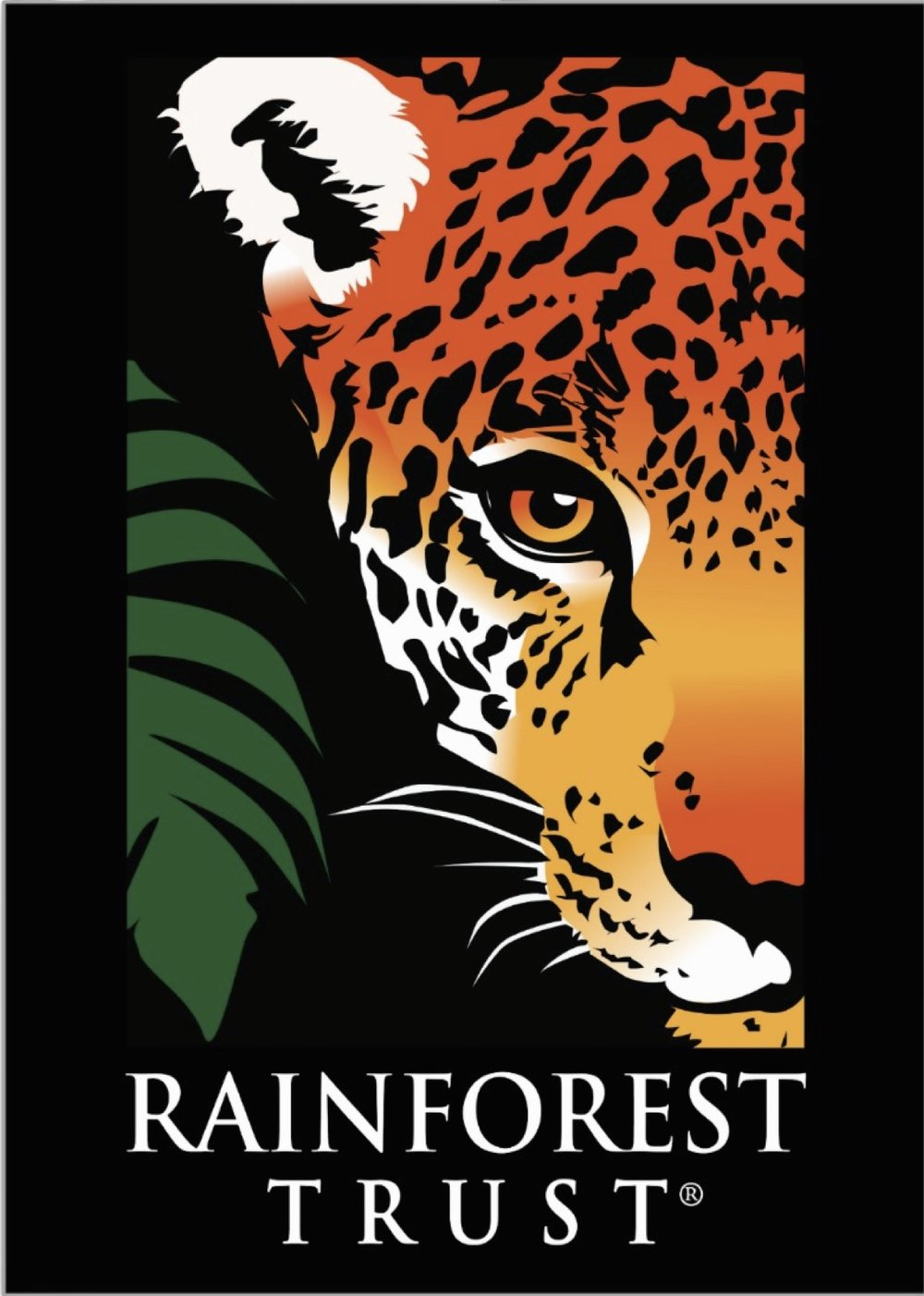 rainforest_trust_logo copy.jpg