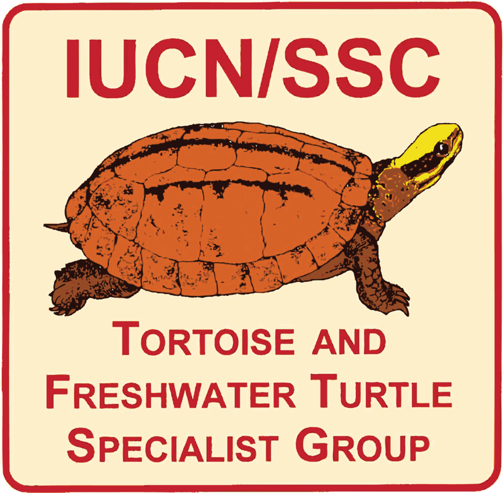 Tortoise and Freshwater Turtle Specialist Group