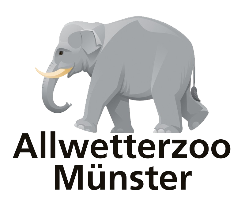 Allwetterzoo Münster